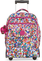 Kipling Sanaa Rolling Backpack