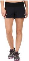New Balance Impact 3 Shorts Women's Shorts