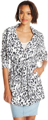 Finders Keepers findersKEEPERS Women's State of Grace Coat