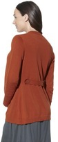 Liz Lange for Target® Maternity Long-Sleeve Open Cardigan Sweater - Assorted Colors