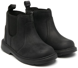Ugg Kids Chelsea Ankle Boots