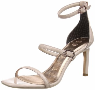 Ted Baker Nude Shoes | Shop the world's