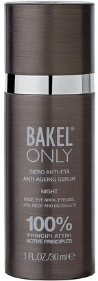Bakel 30ml Bakelonly Anti-ageing Serum