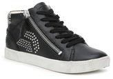 Dolce Vita Zonya High-Top Sneaker