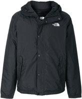 The North Face Berk jacket
