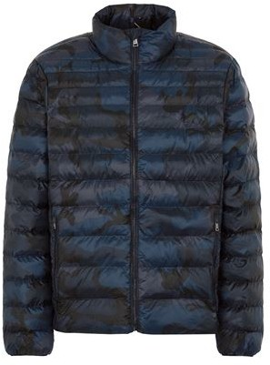 Polo Ralph Lauren Synthetic Down Jacket