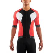 Skins Cycle Men's Tremola Due Short Sleeve Jersey