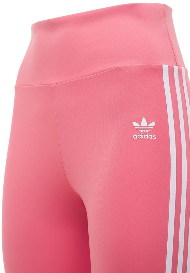 Thumbnail for your product : adidas Hw Short Tights