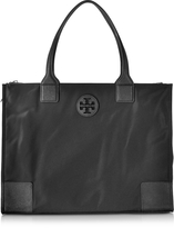 Tory Burch Ella Nylon Packable Tote Bag