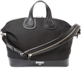 Givenchy Nightingale Duffle Bag