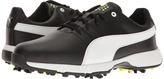 Puma Titantour Cleated Men's Golf Shoes