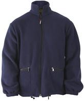 Propper Foul Weather Fleece Liner II Short