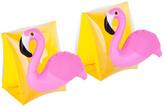 Sunnylife Flamingo Armbands