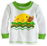 Disney Lion King Hakuna Matata PJ Pal for Baby