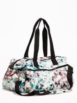 Old Navy Performance Active Duffle Bag for Women