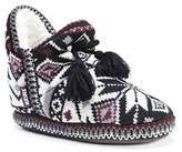 Muk Luks Women's Pennley Slipper
