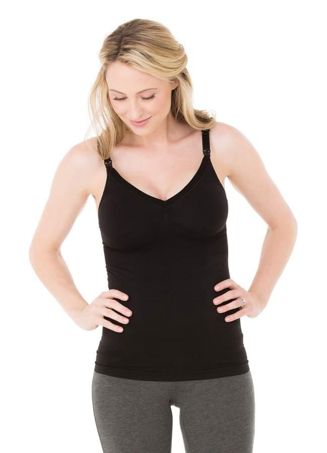 59e366cc9dd Ingrid & Isabel Clothing For Women - ShopStyle Canada