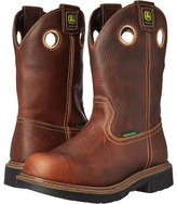 John Deere JD4285 Men's Work Boots