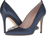 Sarah Jessica Parker Tempest Women's Shoes