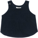 Caramel Baby & Child T-shirts - Item 12111001