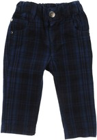 Mirtillo Casual pants - Item 36760969