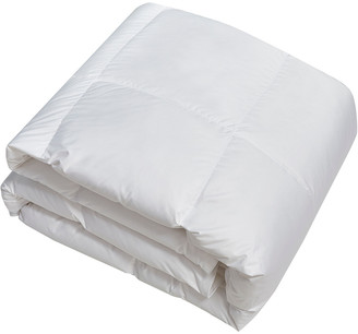 Cannon Ultra-Soft Nano-Touch Extra Warmth Down Fiber Comforter