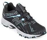 New Balance 411 Womens Running Shoes