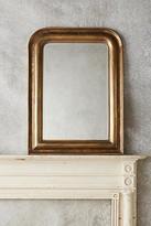 Anthropologie Villandry Mirror
