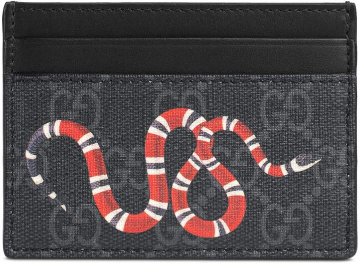 78a7f800082a Gucci Men's Wallets - ShopStyle