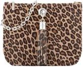 Sarah Haran Ivy Mini Bag - Textured