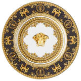 Versace I Love Baroque Bread and Butter Plate
