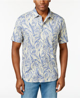 Tommy Bahama Men's I'm With the Bandana Shirt