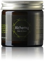 Butter Shoes Alchemy Skin & Soul & Seed Facial Cream For Dry And Sensitive Skin