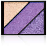 Elizabeth Arden Eyes Wide Open Eye Shadow Trio 01 - Touch of Lavender