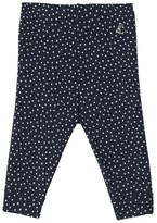 Petit Bateau Baby girls printed leggings
