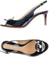 Baldinini Sandals - Item 11299985