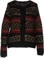 Scotch & Soda Cardigans - Item 39767159