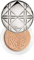 Christian Dior Diorskin Nude Air Loose Powder, White