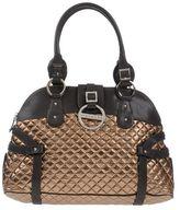 Richmond Handbag