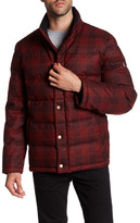 Pendleton Shasta Down Jacket