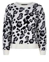 Jaeger Donna Ida Early Edie Jumper