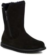 Emu Women's Gravelly Waterproof Boot