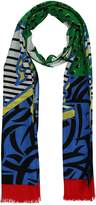 Marc by Marc Jacobs Scarves - Item 46548028