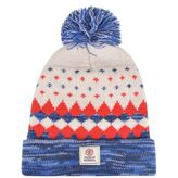 Franklin And Marshall Bobble Hat