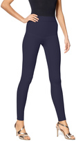 Hue Women's Made To Move Shapers Leggings