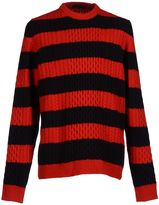 Diesel Black Gold Sweaters