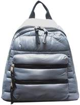 Sondra Roberts Nylon Backpack