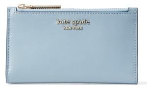 Kate Spade Spencer Small Slim Bifold Wallet