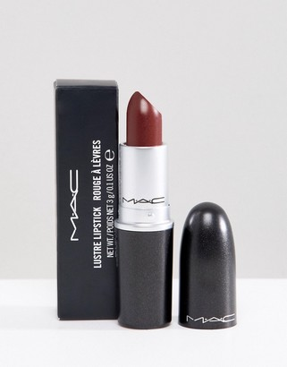 M·A·C MAC Lustre Lipstick - Spice It Up!