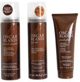 Oscar Blandi 3 Step Travel Kit Treatment Cosmetics